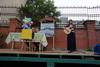 "Концерт ""Таинство Любви"", Путинки, 9 июня 2013 г., Москва"