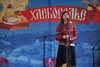 Православная ярмарка Хлебосолье, 16 мая 2015, Митрополичий сад, Санкт-Петербург