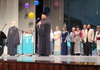 Фестиваль православной авторской песни Исповедь сердца, 17 января 2016 г., Кострома