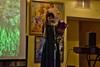 """Концерт """"Мелодия трав"""", Санкт-Петербургский художественный музей, 4 июля 2019 г."""